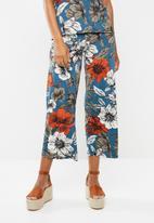 Superbalist - Culotte pants - multi