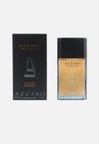 Azzaro - Azzaro Pour Homme Intense Edp 50ml Spr (Parallel Import)