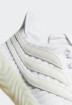adidas Originals - Sobakov - ftwr white/crystal white