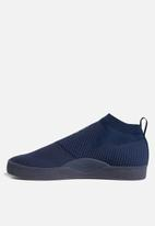 adidas Originals - 3ST.002 PK - Collegiate navy/Trace Blue