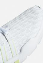 adidas Originals - EQT Support Mid ADV PK - ftwr white / Energy Ink