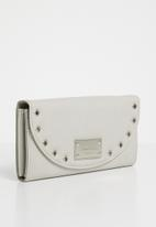 Pierre Cardin - Lydia purse - grey