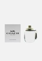 Coach - Coach F Edp 30ml Spray (Parallel Import)