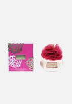 Coach - Coach Poppy Freesia Blossom Edp 100ml Spr (Parallel Import)