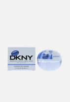 DKNY - Be Delicious Brooklyn Girl Edt 50ml (Parallel Import)