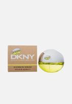 DKNY - Be Delicious Edp 30ml Spray (Parallel Import)