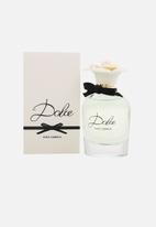 Dolce & Gabbana - D&G Dolce Edp 50ml (Parallel Import)