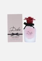 Dolce & Gabbana - D&G Dolce Rosa Excelsa Edp 30ml Spray (Parallel Import)