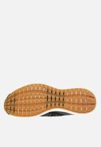 Reebok - Floatride ultra knit - black