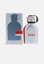 Hugo Boss - Hugo Boss Iced Edt - 75ml (Parallel Import)