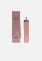 Hugo Boss - Boss Ma Vie Pour Femme Florale Edp - 75ml (Parallel Import)