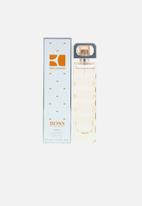 Hugo Boss - Hugo Orange Edt 75ml(Parallel Import)