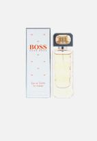 Hugo Boss - Hugo Orange Edt 30ml (Parallel Import)