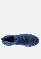 Reebok - Floatride ultra knit - blue