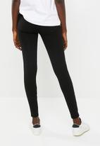 Sissy Boy - Sculpt jeans - black