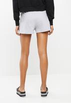 Superbalist - Jogger shorts -  grey