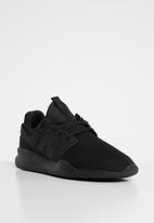 New Balance  - MS247EK - black