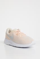 Nike - Tanjun - Guava Ice / Grey