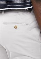 Pringle - Bill trouser - neutral