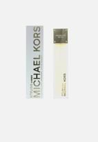Michael Kors - Michael Kors Stylish Amber Edp 100ml Spr (Parallel Import)