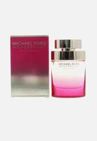 Michael Kors - Michael Kors Wonderlust Sensual Essence Edp 100ml (Parallel Import)