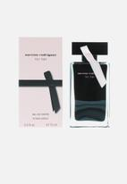 NARCISO RODRIGUEZ - Narciso Rodriguez F Edt 75ml Spray Limited Edition (Parallel Import)