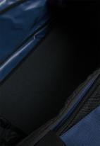 KAPPA - Duffle bag - navy