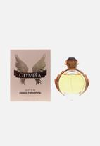 Paco Rabanne - Paco Rabanne Olympea Intense Edp 50ml (Parallel Import)