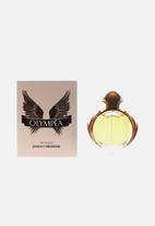 Paco Rabanne - Paco Rabanne Olympea Intense Edp 80ml (Parallel Import)