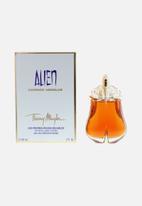 THIERRY MUGLER - Alien Essence Absolu Intense Edp 60ml(Parallel Import)