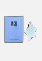 THIERRY MUGLER - Angel Edp 50ml Spray(Parallel Import)