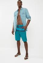 STYLE REPUBLIC - Board shorts - multi
