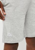 KAPPA - Cabog shorts - grey