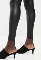 ONLY - Ruby leggings - black