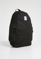 Reebok Classic - Classic foundation jwf backpack - black