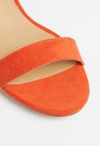 Madison® - Sydney - orange