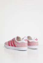 adidas Originals - Kids gazelle - pink