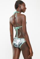 Lizzy - Selah bikini set - multi