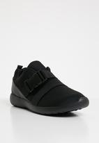 Brave Soul - Ramsey sneakers - black