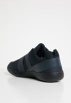 Brave Soul - Ramsey sneakers - navy
