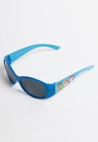 Character Fashion - Paw patrol sunglasses - blue