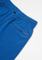 Lizzard - Cono tots board shorts - blue