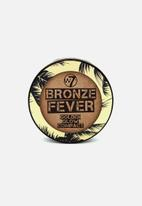 W7 Cosmetics - Bronze Fever