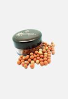 W7 Cosmetics - Bronzing Pearls
