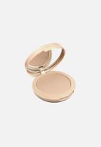 W7 Cosmetics - Glowcomotion