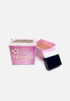 W7 Cosmetics - Honululu Bronzing Powder