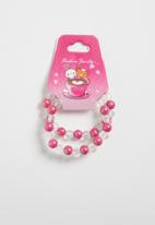 POP CANDY - Bracelet set - pink