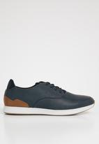 Call It Spring - Laoven sneakers -  navy