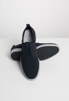 Call It Spring - Collins sneaker - navy