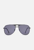 Vans - Hyde sunglasses - black